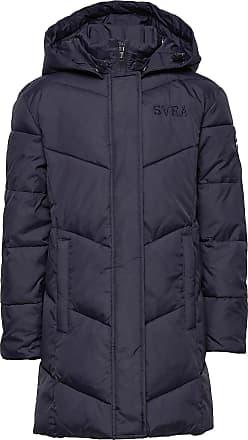 Svea Jackor för Dam: upp till −50% hos Stylight