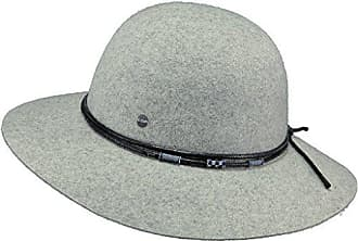 Sombreros Fedora Mujer  89 Productos  ab91f6af5be