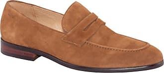 Digel Herren Schuhe in Braun | Stylight