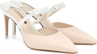 Sophia Webster Mules Laurellie in pelle