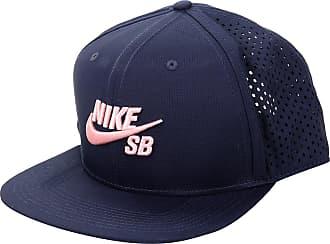 d6913cbbe4d5a Nike Boné Nike SB Aba Reta Performance Trucker - Unissex