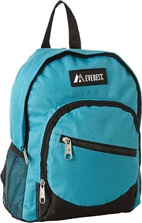 511726d86e9 Turquoise Backpacks: Shop up to −36% | Stylight
