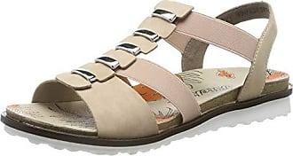 Rieker Sandalen für Damen − Sale: ab € 30,19 | Stylight