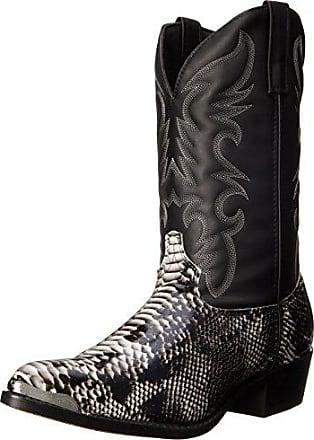 4ef42812966 Laredo® Boots − Sale: up to −30% | Stylight
