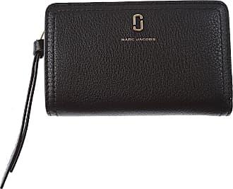 27% Sale Marc Jacobs Brieftasche für Damen, Portemonnaie