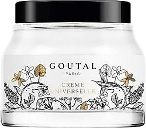Goutal Paris Skin care Body care Universelle Body Cream 175 ml