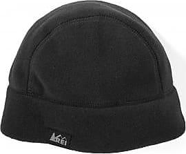 b49cacb26bce3 Fleece Hats  Shop 33 Brands up to −60%