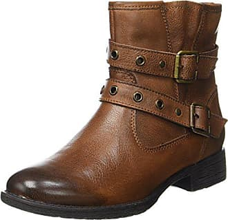 cbee4a0cf25264 Jana® Schuhe in Braun  ab 30