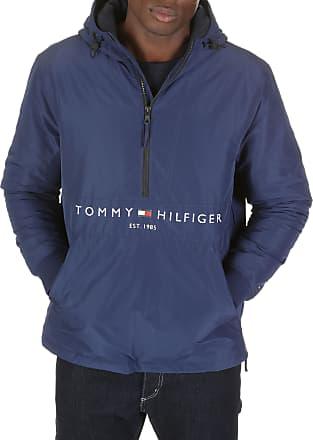 2f6f145ba3428 Vestes D Extérieur Tommy Hilfiger   32 Produits   Stylight