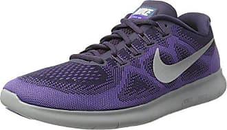 2017Chaussures FemmeVioletDark Platinum WMNS Raisin Pure 5 Running de Purple Earth38 Free RN Nike EU wOPn0k