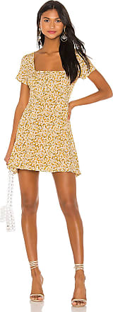 03f44105587 Privacy Please® Short Dresses  Must-Haves on Sale up to −69%