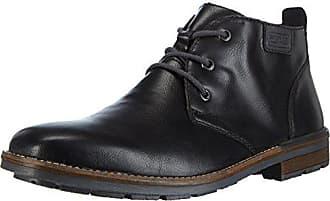Desert Boots Rieker® : Achetez dès 42,84 €+ | Stylight