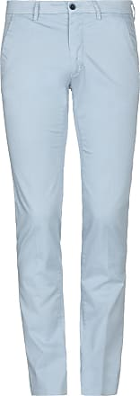 Mason's TROUSERS - Casual trousers on YOOX.COM