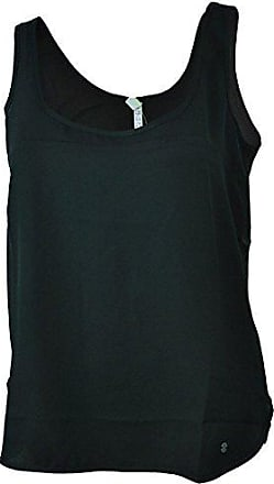 Adidas Ärmellose Shirts: Sale bis zu ?50% | Stylight