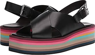 Paul Smith Shoes / Footwear − Sale: up