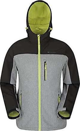 Mountain Warehouse® Jacken in Grau: ab 17,99 €   Stylight