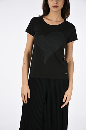 Vivienne Westwood Printed T-shirt size M