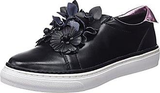 a92be32160d Zapatos de Sixtyseven®  Ahora hasta −60%
