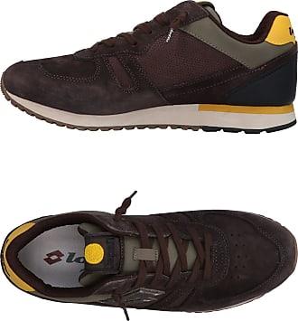 Herren Schuhe von Lotto: bis zu −52%   Stylight