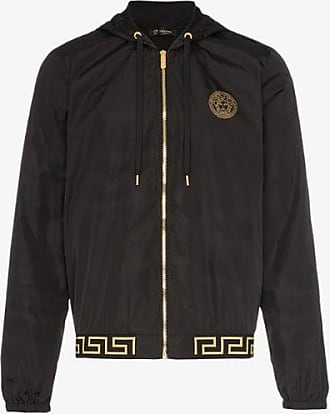 b1233450 Versace® Jackets: Must-Haves on Sale up to −70% | Stylight