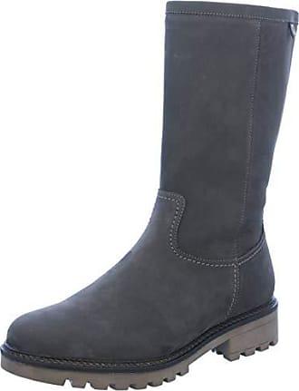 Suchergebnis auf für: Schmalschaft Stiefel