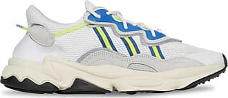 adidas Adidas originals Ozweego sneakers FTWR WHITE 38 2/3