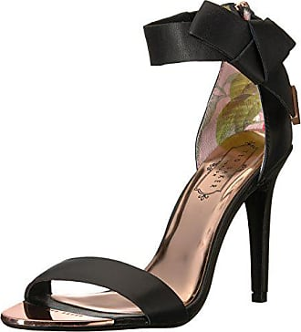 b4387b956 Ted Baker® Heeled Sandals  Must-Haves on Sale up to −48%