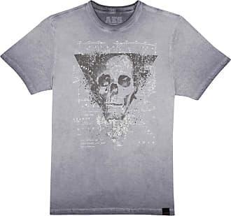 AES 1975 Camiseta AES 1975 Danger