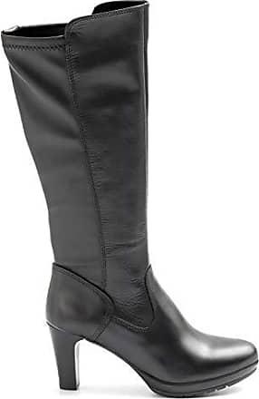 Schuhe in Schwarz von Tamaris® bis zu −25% | Stylight