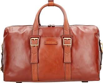 1e493b82d5f15 Reisetaschen Online Shop − Bis zu bis zu −43%
