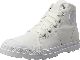 351706bf Women's Canvas Shoes: 2163 Items up to −54%   Stylight