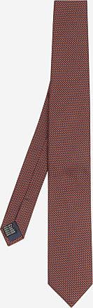 remise chaude belle couleur ramassé Cravates Larges − Maintenant : 1116 produits jusqu''à −45 ...