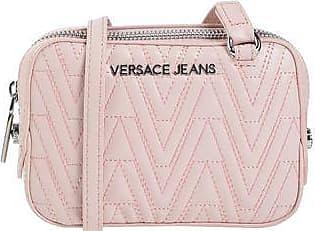 Versace BOLSOS - Bolsos con bandolera en YOOX.COM
