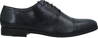 cheap for discount 62e71 43c21 Scarpe Vagabond®: Acquista fino a −53% | Stylight