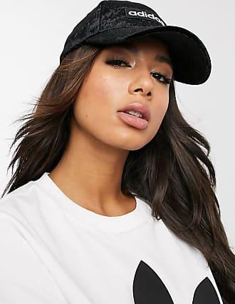 Adidas Originals Caps: Sale bis zu −42%   Stylight