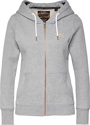quality design 4fdf3 b8b55 Superdry Jacken in Grau: 91 Produkte   Stylight