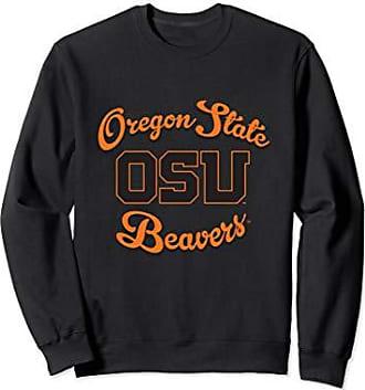 Venley Oregon State OSU Beavers NCAA Womens Sweatshirt osub1002