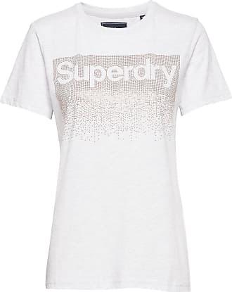 Superdry T Shirts Med Tryck: 99 Produkter | Stylight