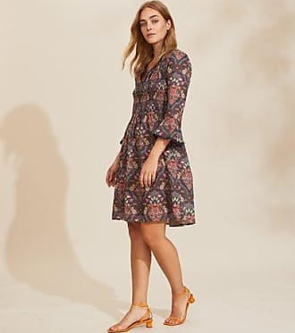 Odd Molly Felice Dress