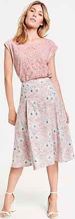 d6af5b75344b Röcke von 10 Marken online kaufen | Stylight