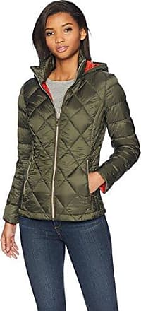 efec171dc Lucky Brand Jackets for Women − Sale: up to −70% | Stylight