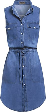 02df320668f Amazon Denim Dresses: Browse 31 Products at £12.95+ | Stylight