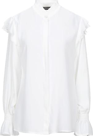 QueGuapa CAMICIE - Camicie su YOOX.COM