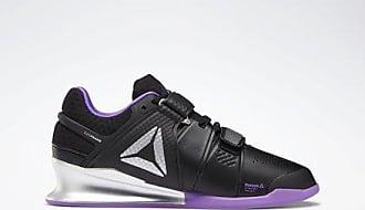 b8facf561cb Sneakers från Reebok®: Nu upp till −50% | Stylight