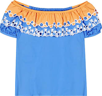 7bc09ef9faaf4 Peter Pilotto® Blouses  Must-Haves on Sale up to −70%