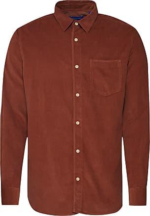 Jack /& Jones Herren Langarmhemd Freizeit Business Hemd Kariert Streetwear Slim /%