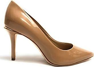 separation shoes 3f875 e591d Schuhe in Braun von Guess® bis zu −37% | Stylight