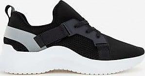 low priced 2cb03 974b9 Calvin Klein Schuhe für Herren: 550 Produkte im Angebot ...