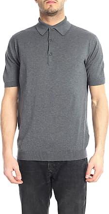 7e59b54a0 John Smedley® Polo Shirts − Sale: up to −60% | Stylight