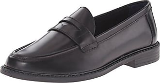 c964606a67b Cole Haan® Slip-On Shoes  Must-Haves on Sale up to −56%